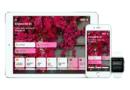 Update: Apple Homekit – Schwachstelle öffnet fremden Tür und Tor