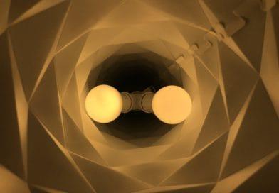 Smarte LED Lampen: Wie hoch ist der Stromverbrauch?