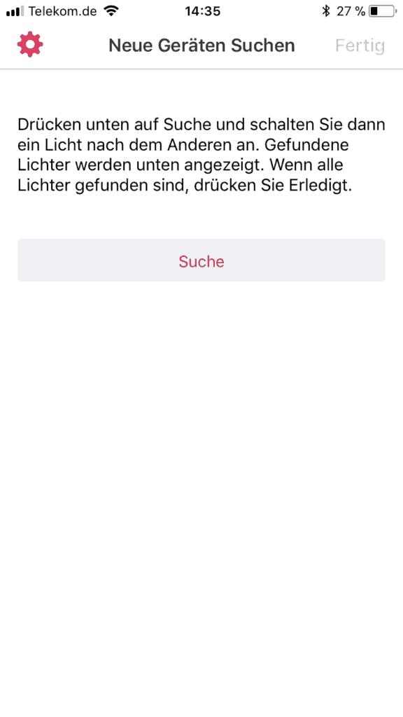 Niedlich Wie Man Licht Verbindet Um Zu Schalten Galerie ...