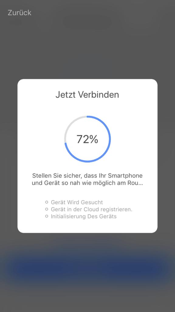 Schön Dei Zündkerzendrahtschützer Bilder - Die Besten Elektrischen ...