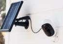 Reolink Argus 2 im Test – WLAN Kamera mit Akku kann überzeugen