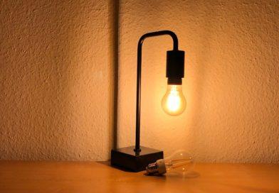 Innr Filamentlampen – smart und schön
