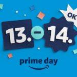 PrimeDay